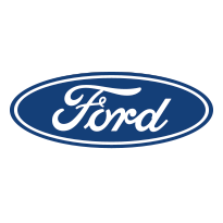 ford.infoauto.ee